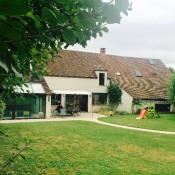 vente de prestige Maison / Villa 10 pièces Environs de Sens