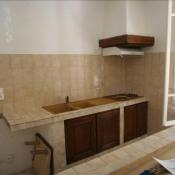 Location appartement Sainte maxime 830€ CC - Photo 5