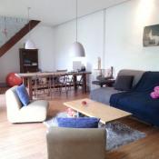 Boucau, Maison / Villa 5 pièces, 107 m2