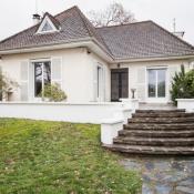 Le Vésinet, Maison / Villa 7 pièces, 168 m2