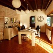 location Maison / Villa 3 pièces Poilley