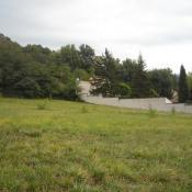 Terrain 610 m² Volonne (04290)