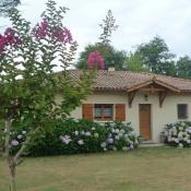 vente Maison / Villa 4 pièces Biscarrosse