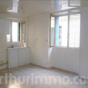 Sale building St marcellin 140000€ - Picture 1