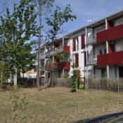 Saint Médard en Jalles, Appartement 2 pièces, 38 m2