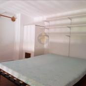Rental apartment Sainte maxime 700€ CC - Picture 7