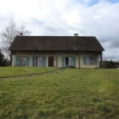 Cuisery, Maison / Villa 6 pièces, 159 m2