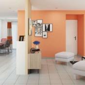 Maison 2 pièces + Terrain Andrésy