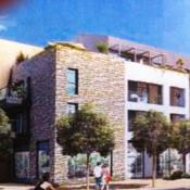 Saint Georges d'Orques, Apartamento 2 assoalhadas, 39,9 m2