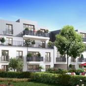 Villa 125 - Rosny-sous-Bois