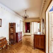 Paris 17ème, Apartamento 7 habitaciones, 199 m2