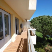 Vente appartement Frejus 268 000€ - Photo 1