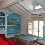 Desenzano del Garda, Appartement 4 pièces, 120 m2