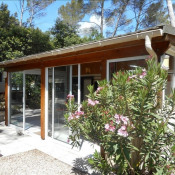 Vente terrain Frejus 125 000€ - Photo 2