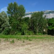 Terrain 1460 m² Montbonnot-Saint-Martin (38330)
