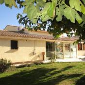 vente Maison / Villa 4 pièces Vedene