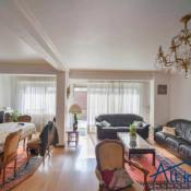 Créteil, Town house 5 rooms, 100 m2