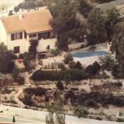 Peypin, Maison / Villa 4 pièces, 87,64 m2
