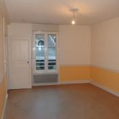 Angers, Appartement 2 pièces, 41,79 m2