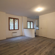 Thizy, Appartement 3 pièces, 60 m2