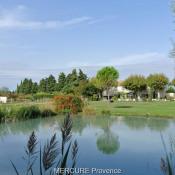 Avignon, Mas 15 pièces, 610 m2