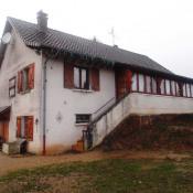 Ormes, Villa 7 pièces, 130 m2
