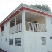 Location appartement Fort de france 800€ CC - Photo 8