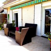 vente Maison / Villa 5 pièces Decize