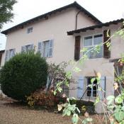 Saint Symphorien d'Ancelles, Maison / Villa 8 pièces, 250 m2