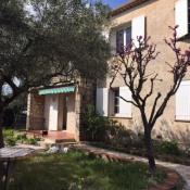 Vente maison / villa Puget sur argens 252000€ - Photo 1