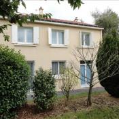 vente Maison / Villa 6 pièces St Hilaire de Clisson