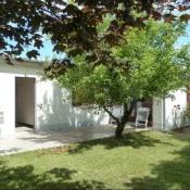 vente Maison / Villa 3 pièces Thimory