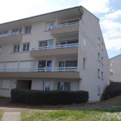vente Appartement 5 pièces Andresy