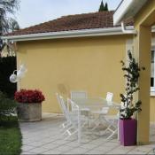 vente Maison / Villa 7 pièces Les Cheres
