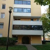Cergy, Appartement 3 pièces, 75 m2