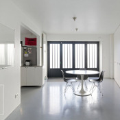 Montreuil, Лофт  10 комнаты, 420 m2