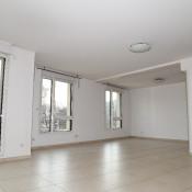 Clermont Ferrand, Appartement 6 pièces, 213 m2