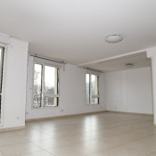 Clermont Ferrand, квартирa 6 комнаты, 213 m2