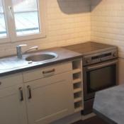 Saint Mandé, Apartment 2 rooms, 50 m2