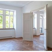 Frankfurt am Main, Apartamento 4 assoalhadas,