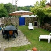 vente Maison / Villa 5 pièces Torfou