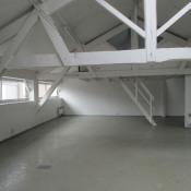 vente Loft/Atelier/Surface 2 pièces Bordeaux