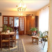 Vente maison / villa Ste helene 313 200€ - Photo 2