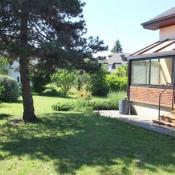 vente Maison / Villa 5 pièces Thonon les Bains