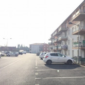 location Appartement 1 pièce Achicourt