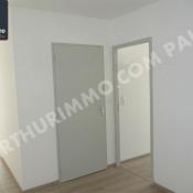Vente appartement Pau 130990€ - Photo 4