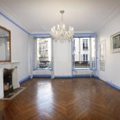 Paris 5ème, Appartement 5 pièces, 112 m2