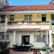 viager Maison / Villa 7 pièces Equeurdreville Hainneville