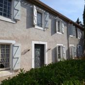 vente Maison / Villa 6 pièces Montbrun-des-Corbières