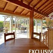 Vente maison / villa La tour du pin 227000€ - Photo 6